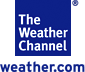 weather tested by the Weather Channel